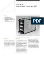 R6028E_MRCI.PDF