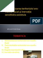 2.-Sistematizarea-teritoriului-oro-maxilo-facial-şi-inervaţia-senzitivă-a-acestuia.pdf