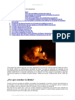 hermeneutica-biblica-principiantes.doc