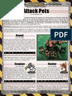 Attack Pets.pdf