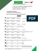 Microsoft Word - Matematica_EtapaI_15-16_clasaIV.pdf