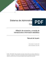 MUS - SAC - v01.21.pdf