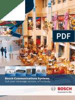 121784176-Pa-System1.pdf