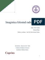 Imagistica pe baza de izotopi.doc