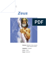Zeus.docx