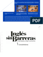 ISB Cuaderno 1 DVD