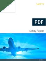 ICAO SR 2016 Final 13July
