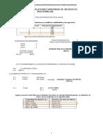 Docfoc.com Calculo de Tuberias