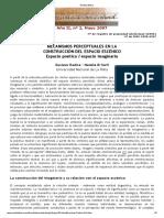 Revista Afuera N° 2 - mayo 2007.pdf