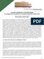 Revista Afuera N° 5- 2008.pdf