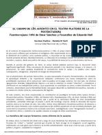 Revista Afuera N° 7 - diciembre 2009.pdf