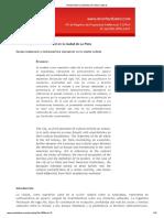 Revista Afuera N° 10 - mayo 2011.pdf