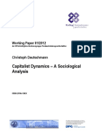Capitalist Dynamics – A Sociological Analysis.pdf