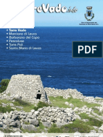 Guida Estate 2008 Torre Vado Puglia
