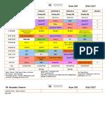 4b ale 2016-2017 docx