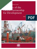 mdg8.pdf