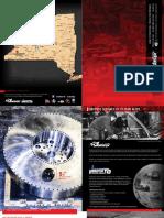 2016 Fluidampr Catalog.pdf
