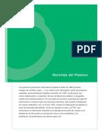 4_Reciclaje_del_Plastico_2.pdf