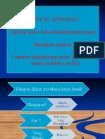 Criticl appraisal.ppt