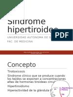 Sindrome-hipertiroideo.pptx