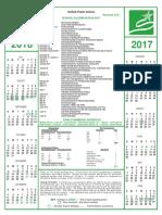 2016-2017-calendar