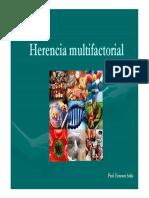 10Herencia Multifactorial [Modo de Compatibilidad] (1)