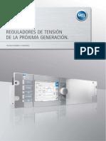 TAPCON-F0314900-ES