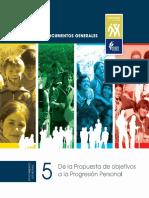 Documentos de Programa - Documento General 5.pdf