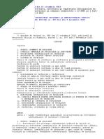 Normativ I 13-2015_Instalatii de incalzire.doc