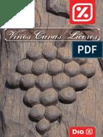 VINOS.pdf