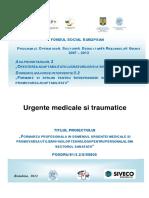 Manual Urgente Medicale si Traumatice.pdf-1786538096.pdf