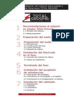 Manual de Instalación EMA