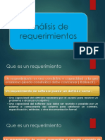 Análisis de requerimientos.pdf
