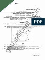 B.Tech CE-IT-EC-BM-MR Sem.2 2014 MOS.PDF