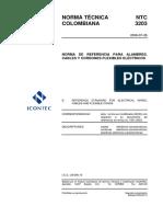 NTC3203.pdf