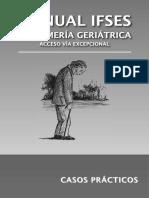 CASOS CLÍNICOS DE ENFERMERÍA GERIÁTRICA.pdf