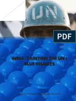 Dpko India