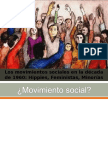 presentacinmovimientossocialesi-110829161035-phpapp02