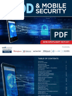 BYOD-and-Mobile-Security-Report-2016.pdf