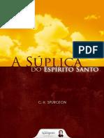 suplica_espirito_santo_spurgeon.pdf