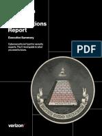 Rp Dbir 2016 Executive Summary Xg En