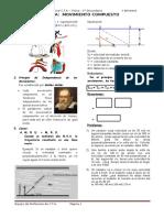Movimientocompuesto Tiroparablico 120718023216 Phpapp01