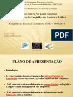 BrasiliaMaio2010Colin