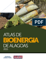 Atlas Bioenergia 2015 2 (1)