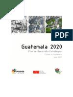 96428380-G2020-final-v1.pdf