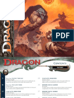 Dragon Magazine #390