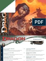 Dragon Magazine #390
