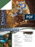 Dragon Magazine #422.pdf