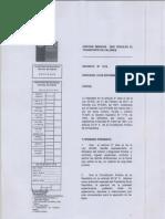 Decreto-1814