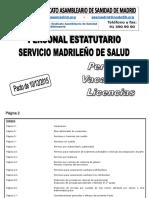MODELO_PARA_IMPRIMIR.pdf